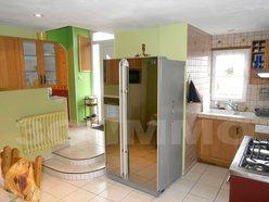 Maison mitoyenne à vendre F5 à Réhon - Réf. 5656811
