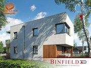Einfamilienhaus zum Kauf 3 Zimmer in Wallendorf-Pont (LU) - Ref. 5787883