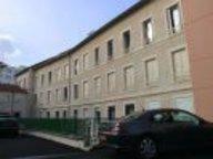 Appartement à louer F3 à Nancy - Réf. 5660907