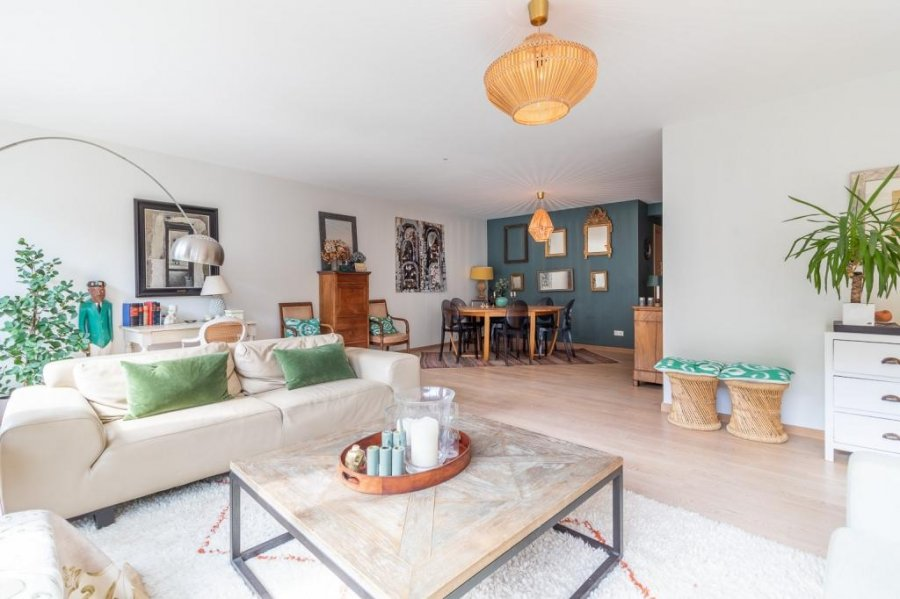 acheter appartement 3 chambres 124 m² luxembourg photo 4