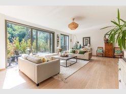 Appartement à vendre 3 Chambres à Luxembourg-Rollingergrund - Réf. 6521067