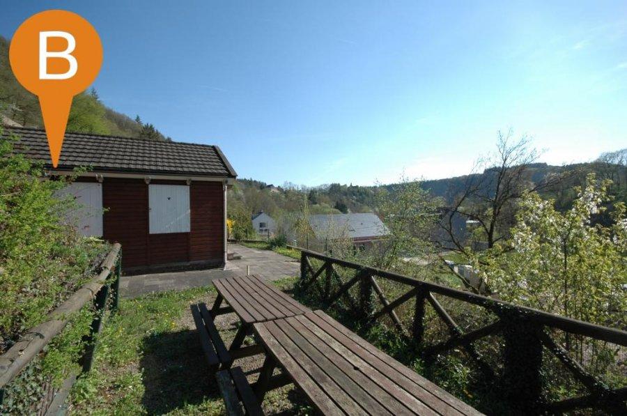 cottage for buy 1 bedroom 25 m² vianden photo 3