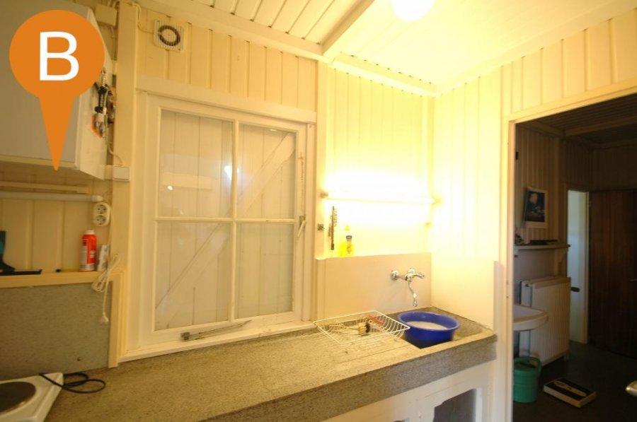 cottage for buy 1 bedroom 25 m² vianden photo 6