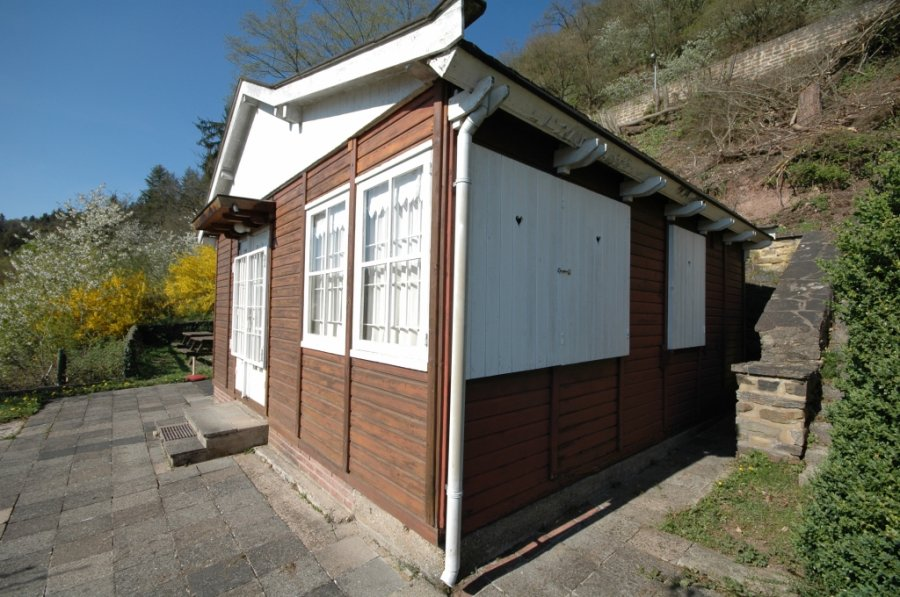 cottage for buy 1 bedroom 25 m² vianden photo 7