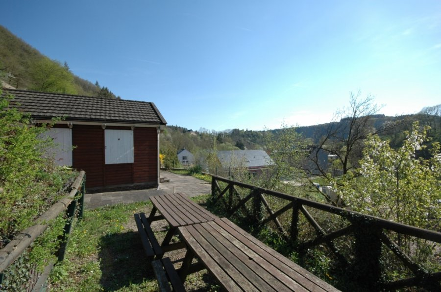 cottage for buy 1 bedroom 25 m² vianden photo 4