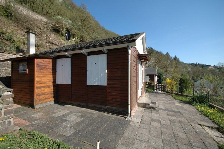 landhaus kaufen 1 schlafzimmer 25 m² vianden foto 5