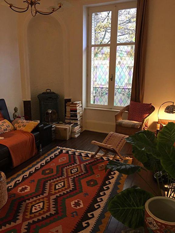 louer appartement 3 pièces 47 m² nancy photo 7