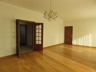 Appartement à louer F5 à Thionville - Réf. 6086891