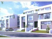 Terraced for sale 5 bedrooms in Bridel - Ref. 5378539