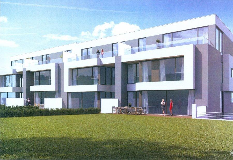 terraced for buy 5 bedrooms 300 m² bridel photo 2