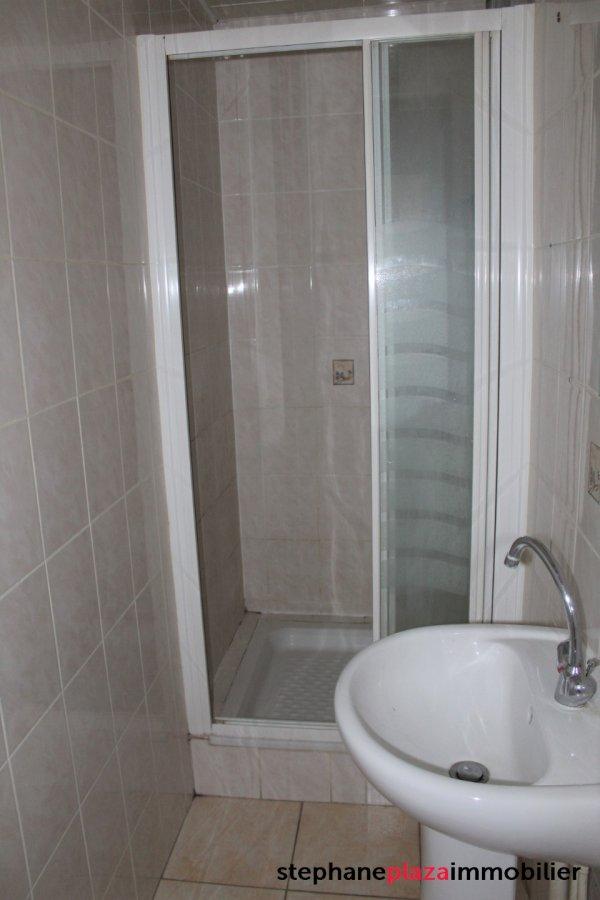 louer appartement 2 pièces 53 m² jarny photo 4