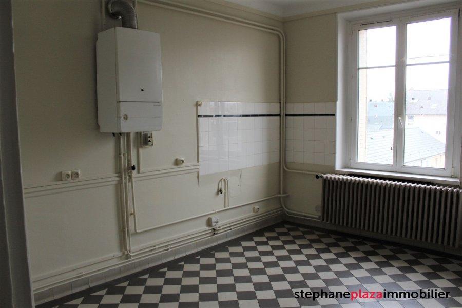 louer appartement 2 pièces 53 m² jarny photo 3