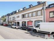 Bureau à vendre à Troisvierges - Réf. 5906923
