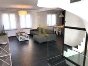 Triplex for sale 3 bedrooms in Koerich - Ref. 6955499
