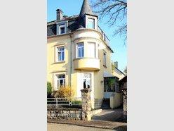 Haus zum Kauf 4 Zimmer in Dudelange - Ref. 7025131