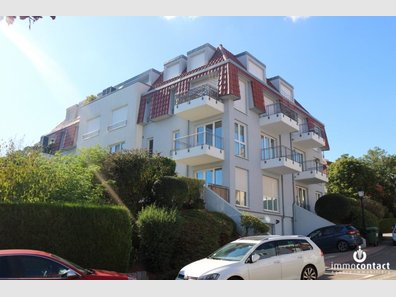 Duplex à vendre 3 Chambres à Itzig - Réf. 6504939