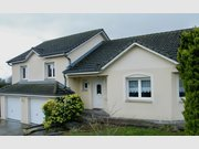 House for sale 3 bedrooms in Audun-le-Roman - Ref. 6705643