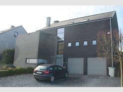 House for sale 4 bedrooms in Vaux-sur-Sûre - Ref. 6717931