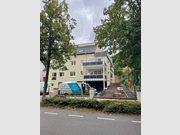 Wohnung zur Miete 2 Zimmer in Merzig - Ref. 7311851