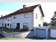 Haus zum Kauf 4 Zimmer in Dalheim - Ref. 6672875