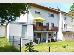House for sale 4 bedrooms in Dalheim - Ref. 6672875