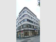 Office for rent in Luxembourg - Ref. 5951979