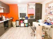 Haus zum Kauf in Apach - Ref. 6676971