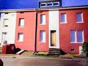 Maison à vendre à Apach - Réf. 6676971
