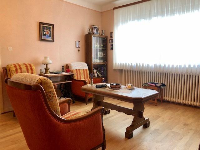 acheter maison jumelée 4 pièces 90 m² audun-le-tiche photo 3