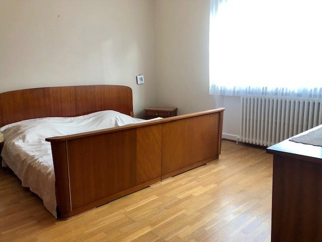 acheter maison jumelée 4 pièces 90 m² audun-le-tiche photo 4