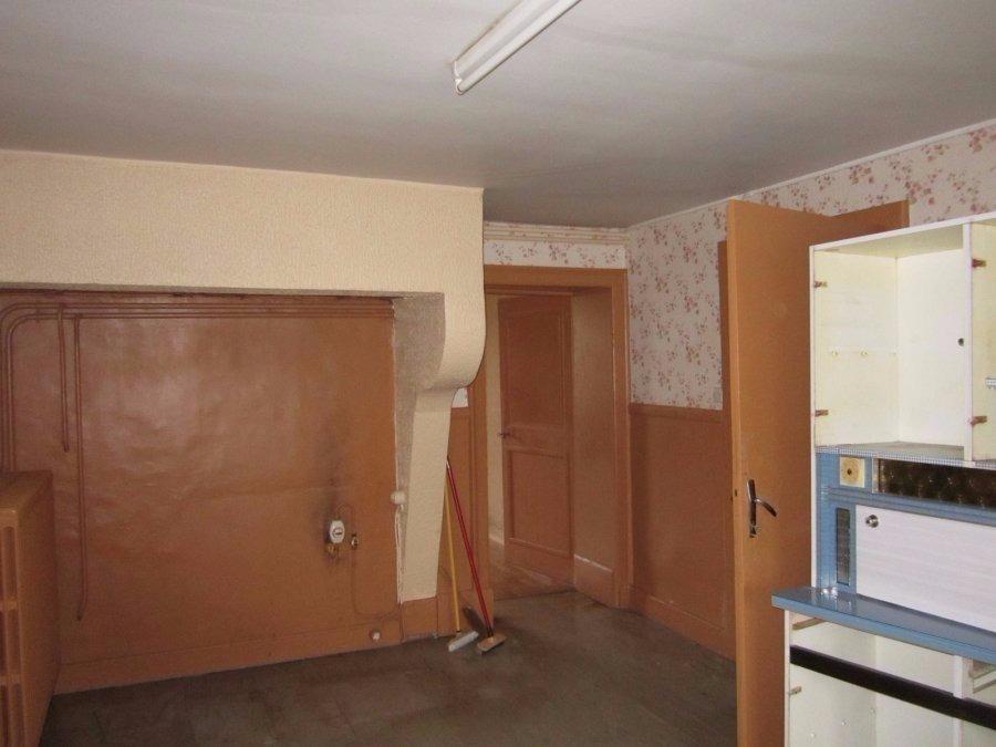 acheter maison 4 pièces 104.39 m² serrouville photo 2