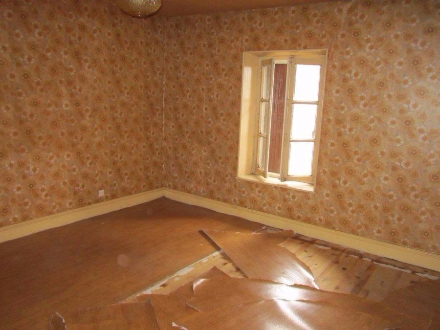 acheter maison 4 pièces 104.39 m² serrouville photo 3