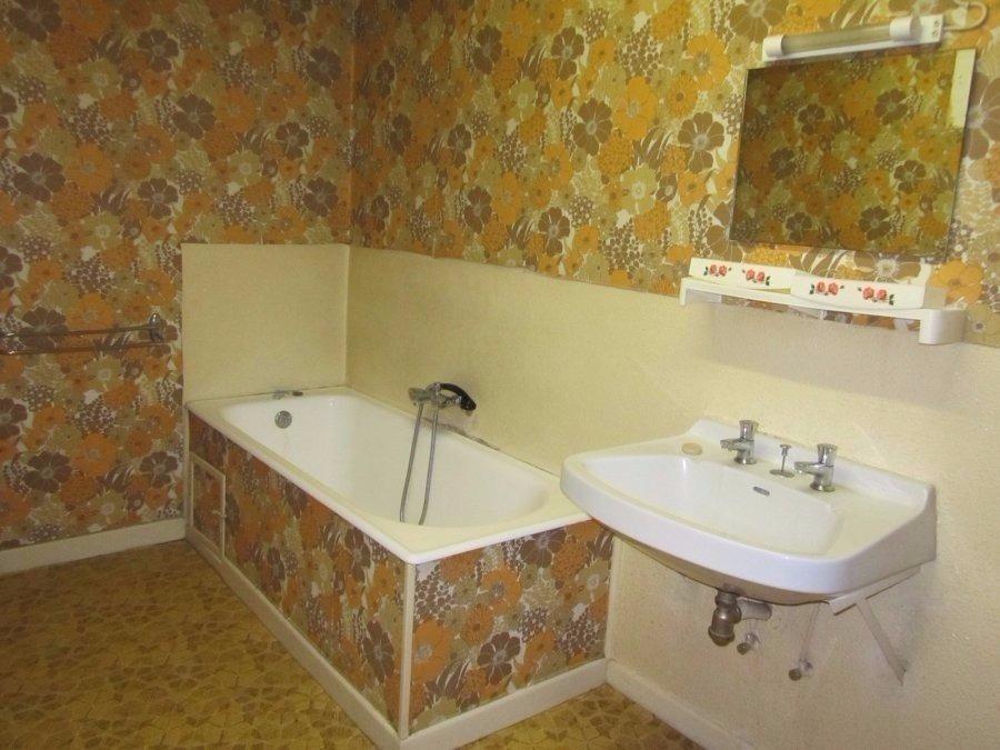acheter maison 4 pièces 104.39 m² serrouville photo 4