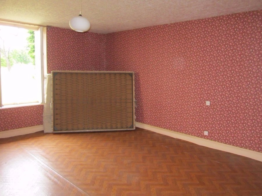 acheter maison 4 pièces 104.39 m² serrouville photo 5