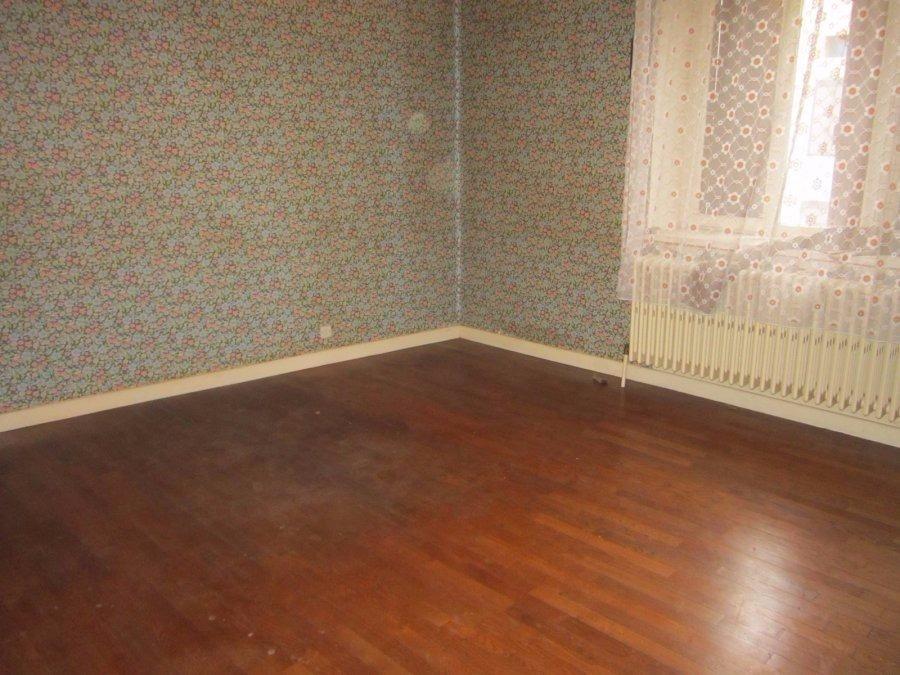 acheter maison 4 pièces 104.39 m² serrouville photo 6