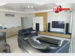 Penthouse-Wohnung zum Kauf 3 Zimmer in Roodt-Sur-Syre - Ref. 5935851