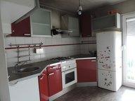 Appartement à vendre F3 à Rombas - Réf. 6398699