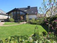 Maison individuelle à vendre 4 Chambres à Weiswampach - Réf. 6079211