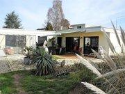 Haus zum Kauf 9 Zimmer in Kenn - Ref. 6275819