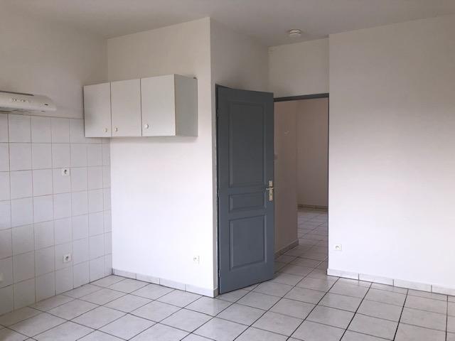 Appartement à louer F1 à Terville