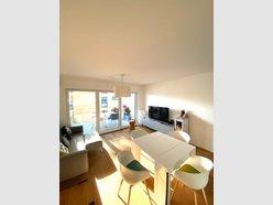 Apartment for rent 1 bedroom in Bertrange - Ref. 6951915