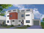 Maison jumelée à vendre à Bascharage - Réf. 4985835