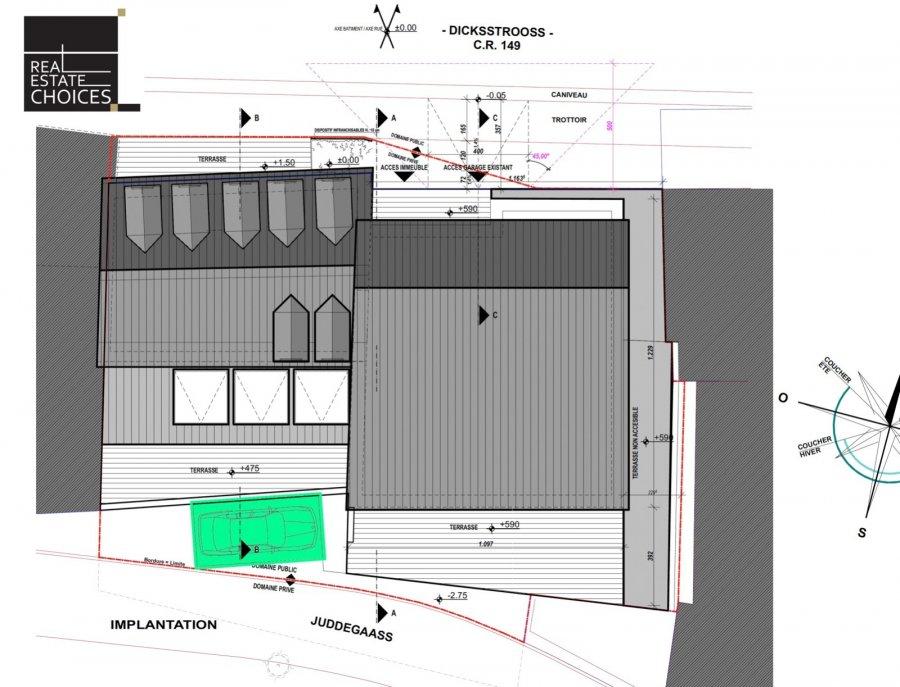 outdoor garage for buy 0 bedroom 0 m² stadtbredimus photo 1