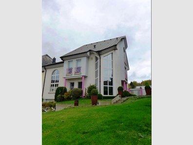 Maison à vendre 3 Chambres à Belvaux - Réf. 4858859