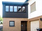House for sale 6 rooms in Binsfeld - Ref. 6448107