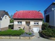 House for rent 3 bedrooms in Niederkorn - Ref. 6710251