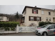 Maison à vendre F4 à Guénange - Réf. 5071851