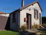 Maison à vendre F3 à Chaumont-sur-Aire - Réf. 6058987
