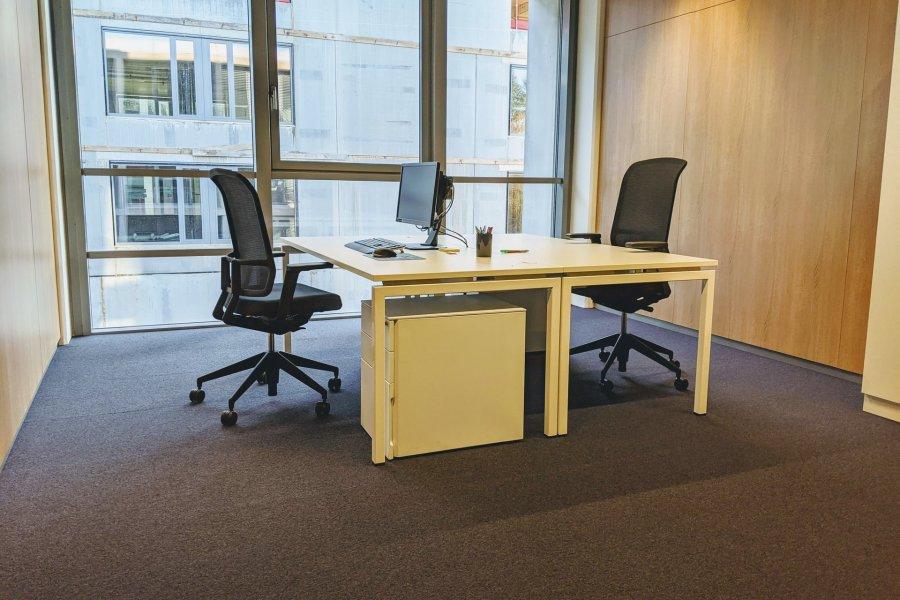 louer bureau 0 chambre 15 m² luxembourg photo 7