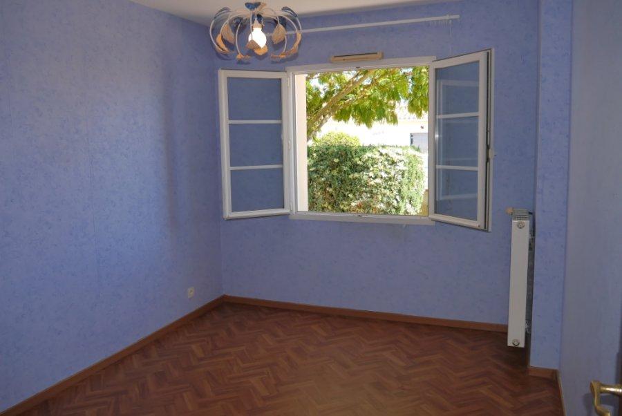acheter maison 3 pièces 70 m² saint-hilaire-de-riez photo 4